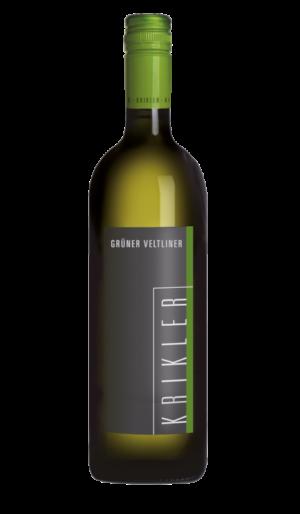 Grüner Veltliner 2020