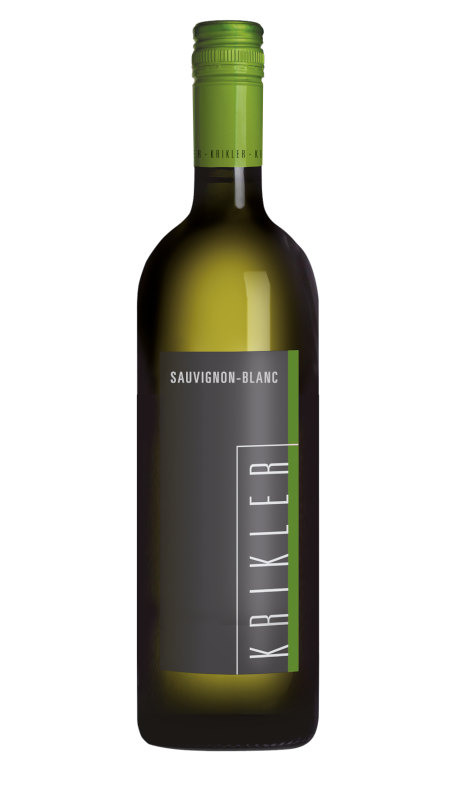 Sauvignon-Blanc